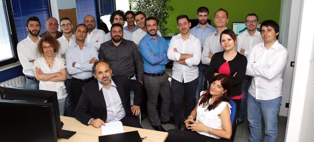 company-team-1-proxicad