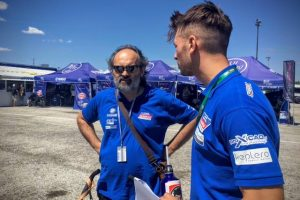 Superbike World Championship Riviera of Rimini Round – June 16 to 18, 2017 Rimini – Misano Marco Simoncelli World Circuit