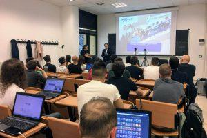Prototipazione industriale e Realtà Virtuale