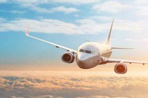 Tutti pronti per l'Aeromart Toulouse 2020